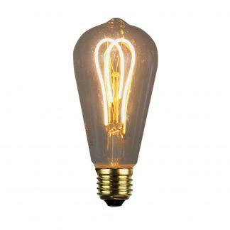 Oriel Lighting Oriel Lighting