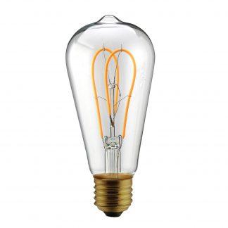 LED Energy Efficent