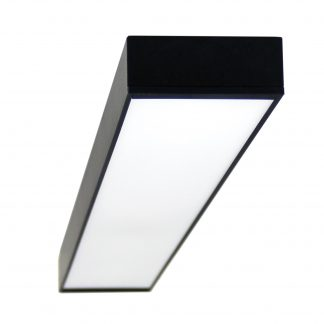 Linear Ceiling Lights